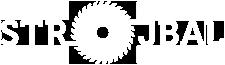 https://www.priemyselne-balenie.sk/wp-content/uploads/2018/06/logo_strojbal_ft.png